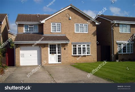 english house music traditional english house stock photo 18654688 shutterstock