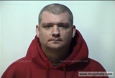 Wayne County Felony Records Timothy Wayne Frazer Mugshot Timothy Wayne Frazer Arrest Christian County Ky