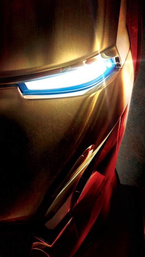 wallpaper for iphone 6 iron man free download iron man 3 iphone 5 hd wallpapers free hd