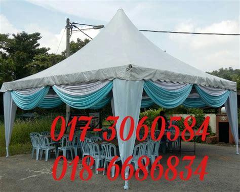 Warisan Jaya Canopy Sewa Khemah Sewa Canopy Di Kelantan View Image | warisan jaya canopy sewa khemah sewa canopy di kelantan