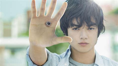 masahiro higashide imdb parasyte part 1 film review manga inspired chiller in