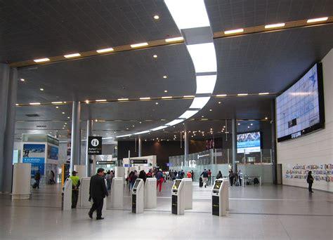 imagenes de zona vip aeropuerto internacional el dorado wikipedia la