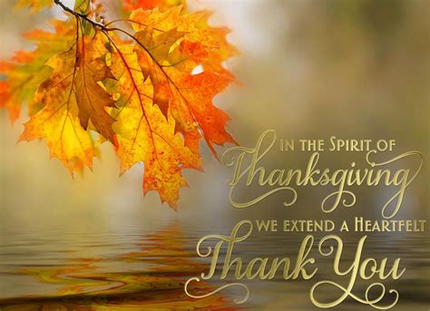 fall pond thanksgiving thanksgiving messages thanksgiving quotes thanksgiving cards