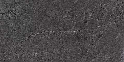 Nero Ardesia   Marble Trend   Marble, Granite, Tiles