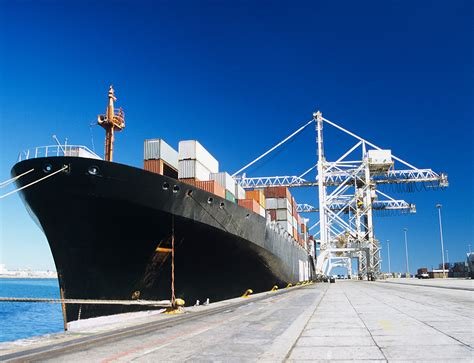 Shipping A by The Shipping News Business Destinations Make Travel