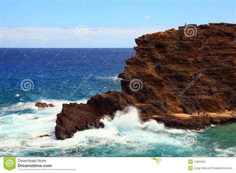 rugged cliffs crossword rugged cliff crossword clue blitz