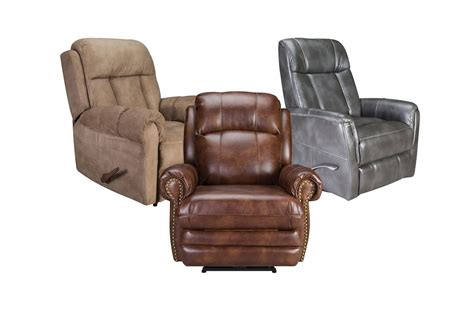 Cheers Sofa Recliner by Cheers Recliners Living Room Collection