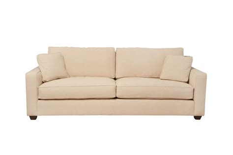 Order Couches by 84 Quot Sofa Capers Home