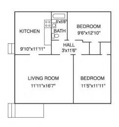 400 Sq Ft House Floor Plan by 9 Perfect Log Cabin Homes That Were Built For Less Than