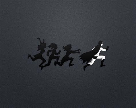 wallpaper black and white batman black and white batman wallpaper wallpapersafari