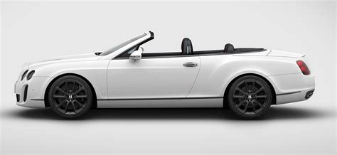 white bentley convertible image gallery white convertible