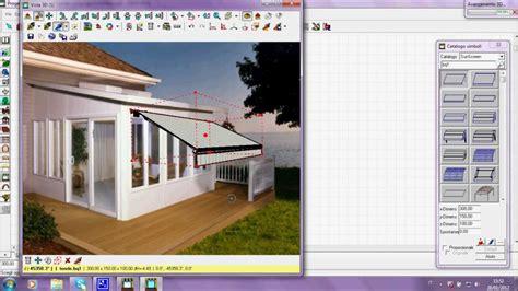 software arredamento gratis software arredamento gratis il software d per la degli