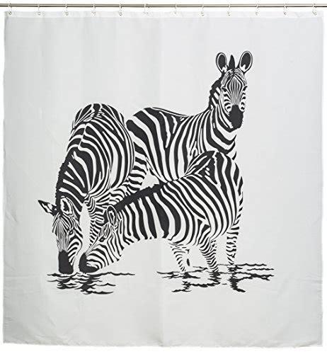 vorhang afrika design wohntextilien grinscard g 252 nstig kaufen bei