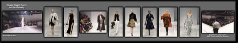 ralph rucci a designer and his house film ralph rucci a designer and his house colorado magazine online
