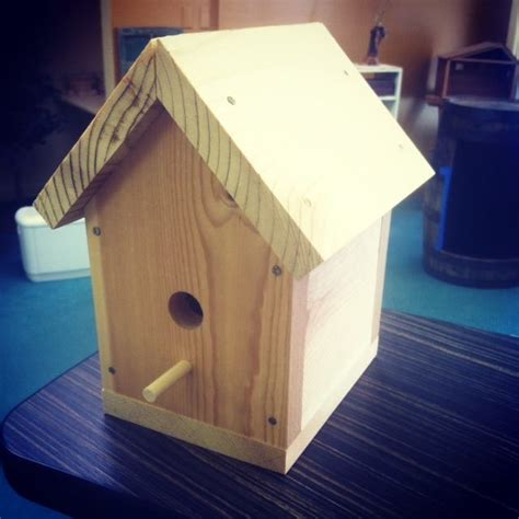 diy wood bird houses wooden pdf plans woodworking tv stand