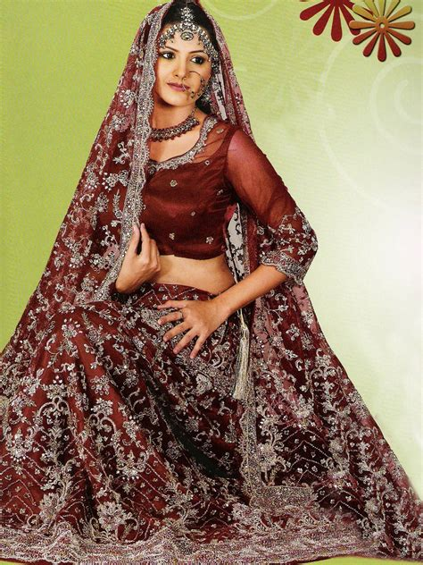 Wedding Indian by About Marriage Indian Marriage Dresses 2013 Indian