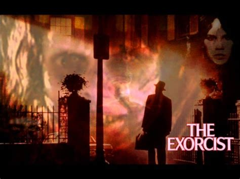 theme song exorcist the exorcist theme song youtube