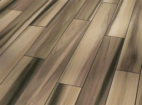 armstrong wood laminate flooring 7mm in richmond va waukesha wi laminate floor transitions 12mm