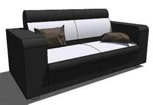sofa 3d warehouse sketchup components 3d warehouse furniture sofa modern