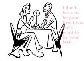 kumpulan kata kata cinta paling romantis dalam bahasa inggris beserta artinya harianmu dot