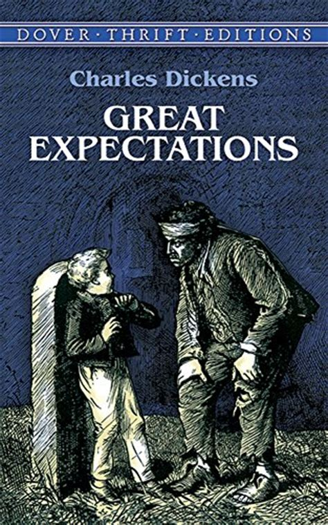 great expectations themes gradesaver mini store gradesaver