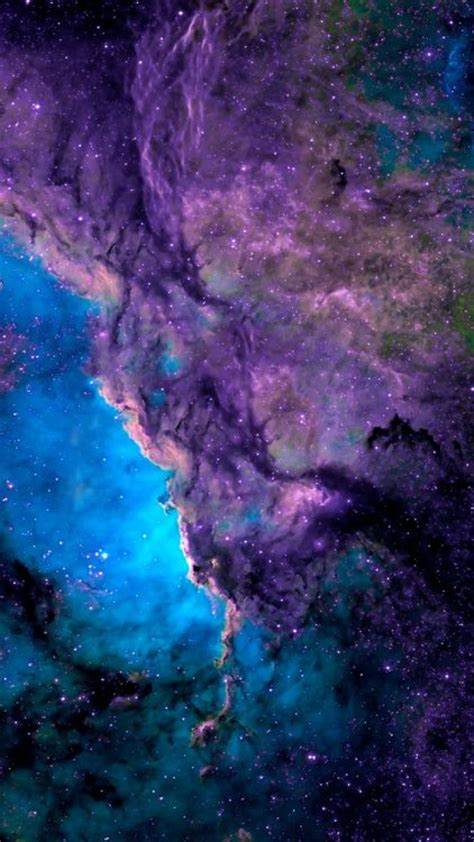 13 purple nebula images astronomy is awesome