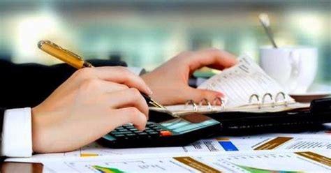 Administrasi Sekolah Dan Manajemen Kelas H Sudarwan Danim Buku P materi pelajaran administrasi keuangan kelas xi administrasi perkantoran e learning smk
