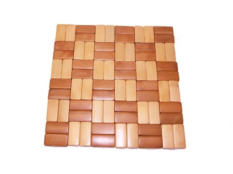 Wooden Placemats Table Mats by Dining Table Placemats Wooden Placemats Craft Montaz