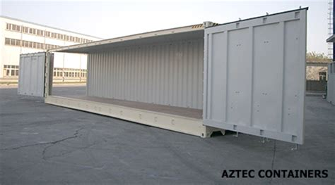 storage containers tucson chevy shipping container studio design gallery