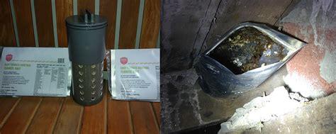 Obat Rayap anti rayap jasa anti rayap harga obat anti rayap