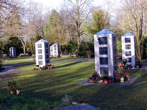 Britzer Garten Buckower Damm 168 by Friedh 246 Fe In Berlin Neuk 246 Lln Bestattungen Schuster Berlin