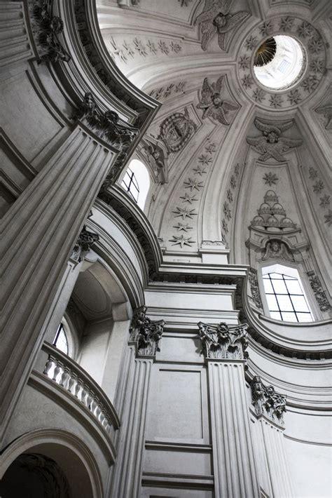 mona mina classical architecture architecture house