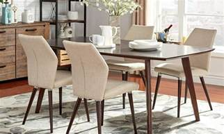 dining room set area rug size guide dining room table