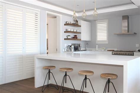 Home Decor Stores In Chesapeake Va 100 Shutters Wood White Kitchen New Small Kitchen