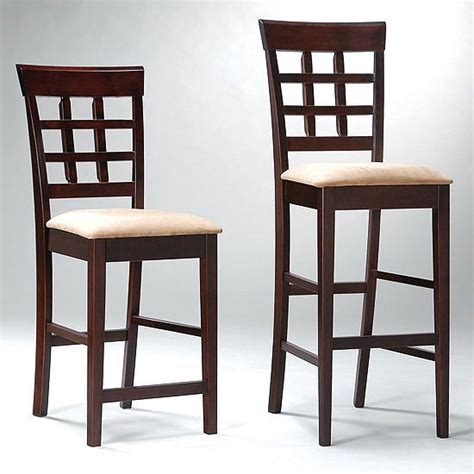 countertop stool 21 bar stools