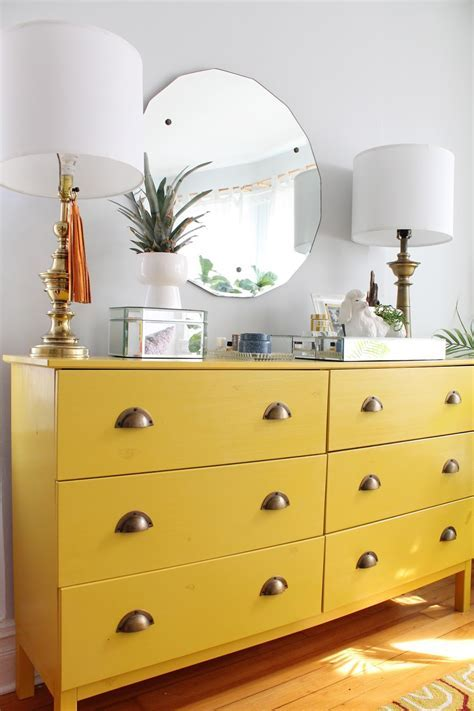 10 Best Ikea Hacks You Can Actually Complete   The Fox & She