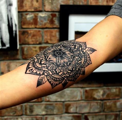 spokane tattoo shops best shops in washington tattooimages biz