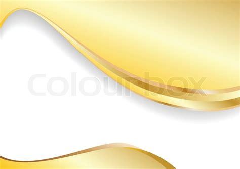 vector schokolade hintergrund vektorgrafik colourbox vector goldenem hintergrund vektorgrafik colourbox