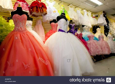 wedding dresses in downtown los angeles ca wedding dresses downtown los angeles akaewn
