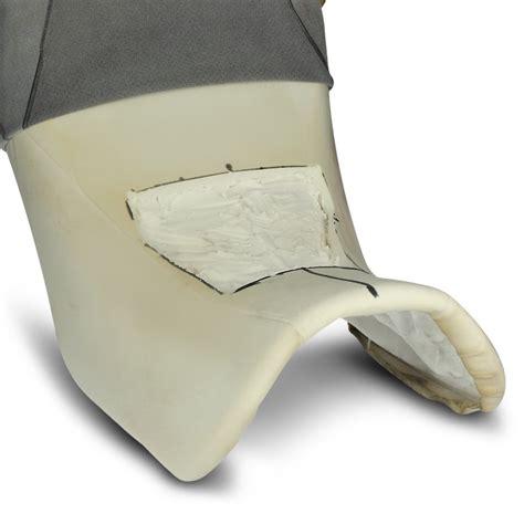 motorcycle seat gel pad gel pad for motorcycle seat for vespa gts 300 motorbike ebay