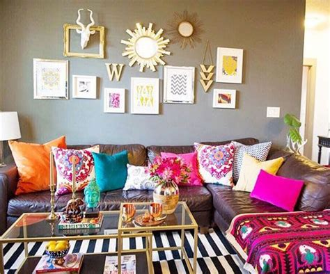 best 25 bohemian chic decor ideas on boho