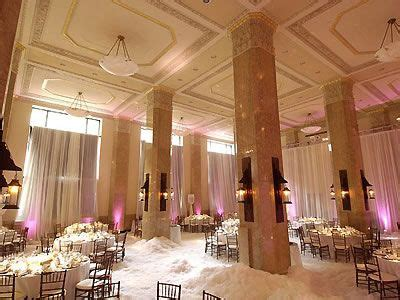 affordable wedding venues in bergen county nj wedding venues in nj inspirational navokal