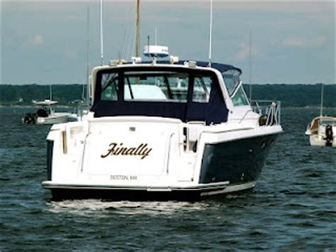 naughty fishing boat names 103 best boat names images on pinterest boat names