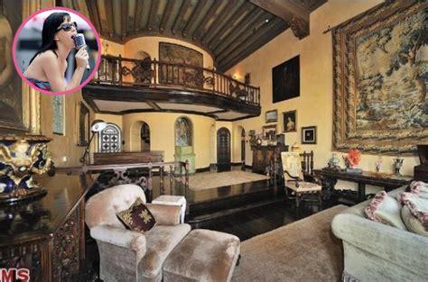 casa di katy perry vip chi vende e chi compra casa it