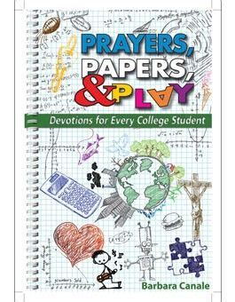 at glance a devotional for college students books the world s catalog of ideas