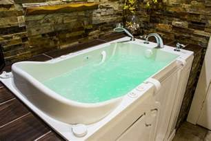 secure spa walk in tubs bathaid walk in tubs showers