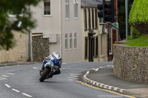 trackside tuesday isle of man tt 2013 tony goldsmith 04 trackside tuesday a manx perspective on the classic tt