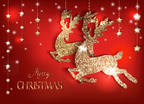 red merry christmas background gallery yopriceville high quality images  transparent png