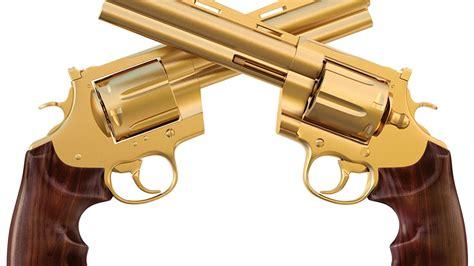 wallpaper gun gold top best gold guns wallpaper wallpapers