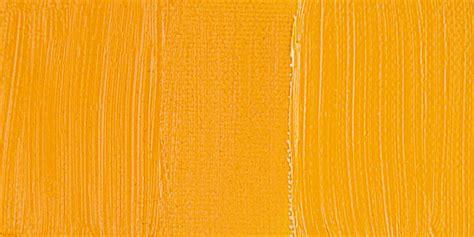 cadmium color replacements for cadmium colors wetcanvas